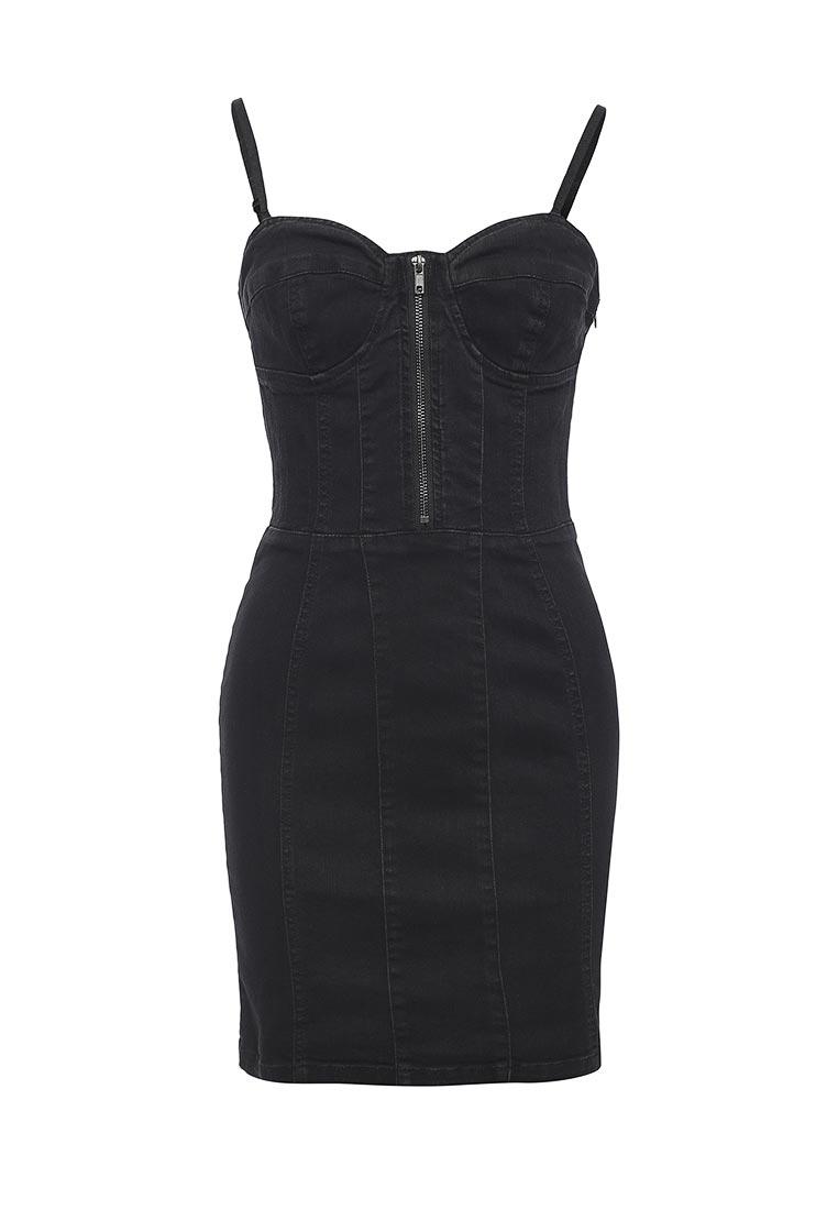 Платье-мини Noisy May 10165059