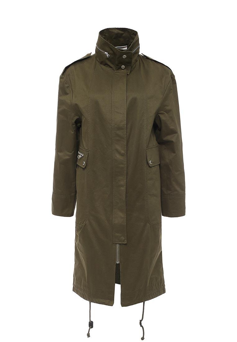 Утепленная куртка Noisy May 10171514