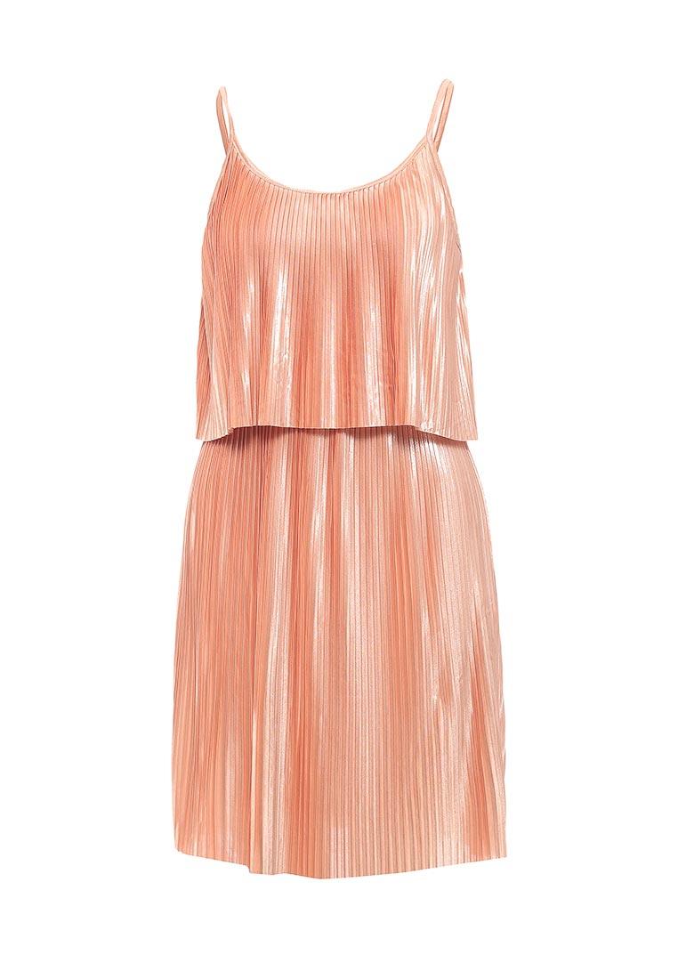 Платье-миди Noisy May 10173364