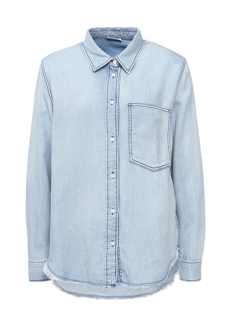 Женские джинсовые рубашки Noisy May 10174154