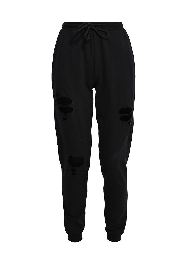 Женские спортивные брюки Noisy May 10177443