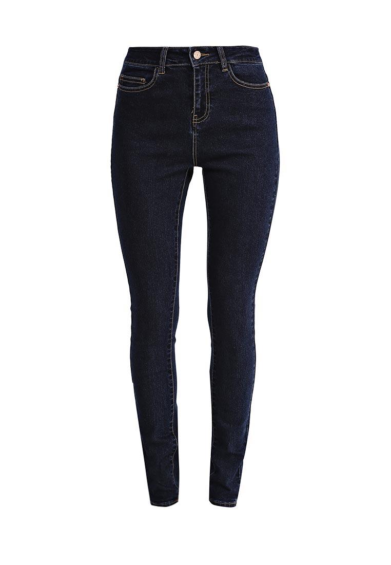 Зауженные джинсы Noisy May 10170913