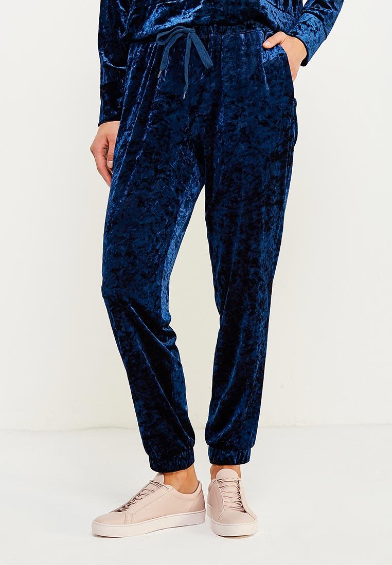 Женские зауженные брюки Noisy May 10186508