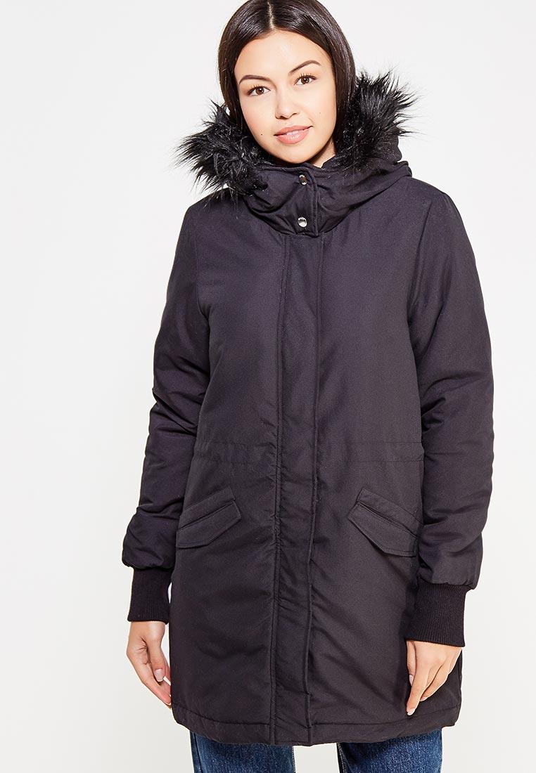Утепленная куртка Noisy May 10179046