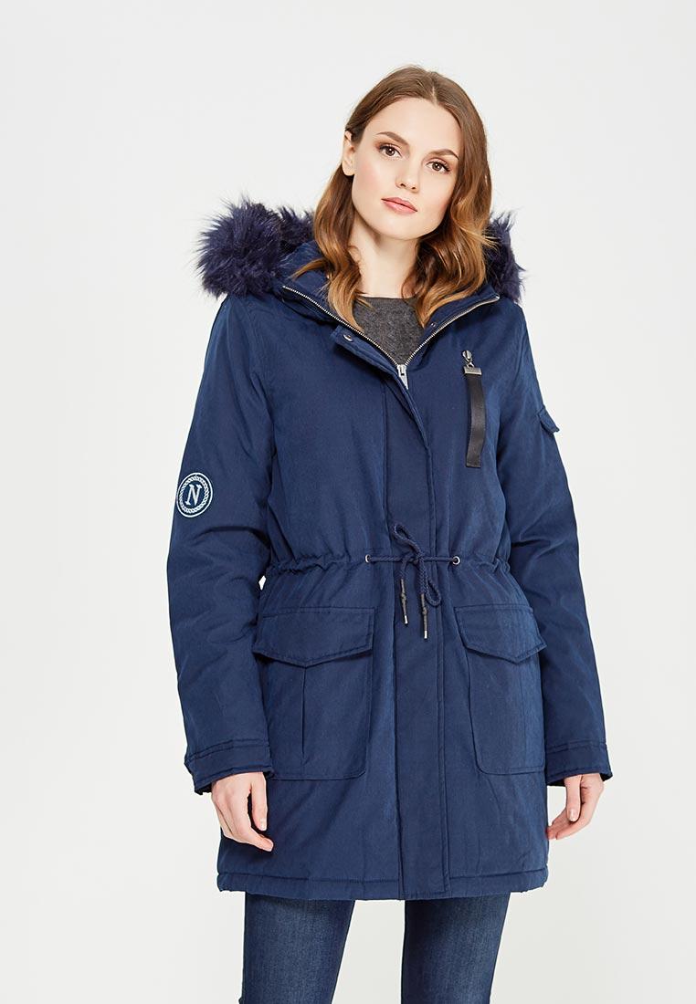 Куртка Noisy May 10181667