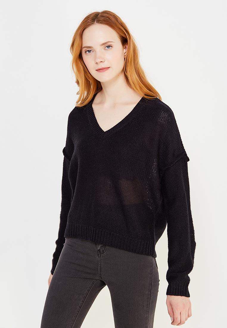 Пуловер Noisy May 10180579