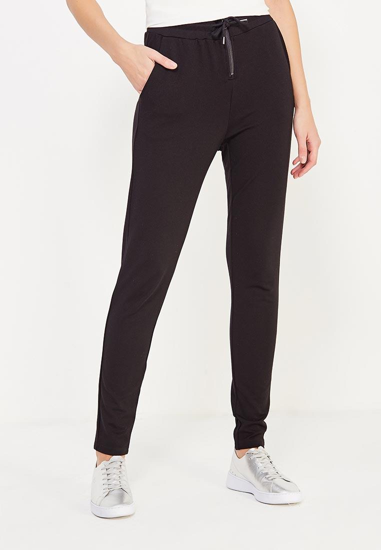 Женские зауженные брюки Noisy May 10189320