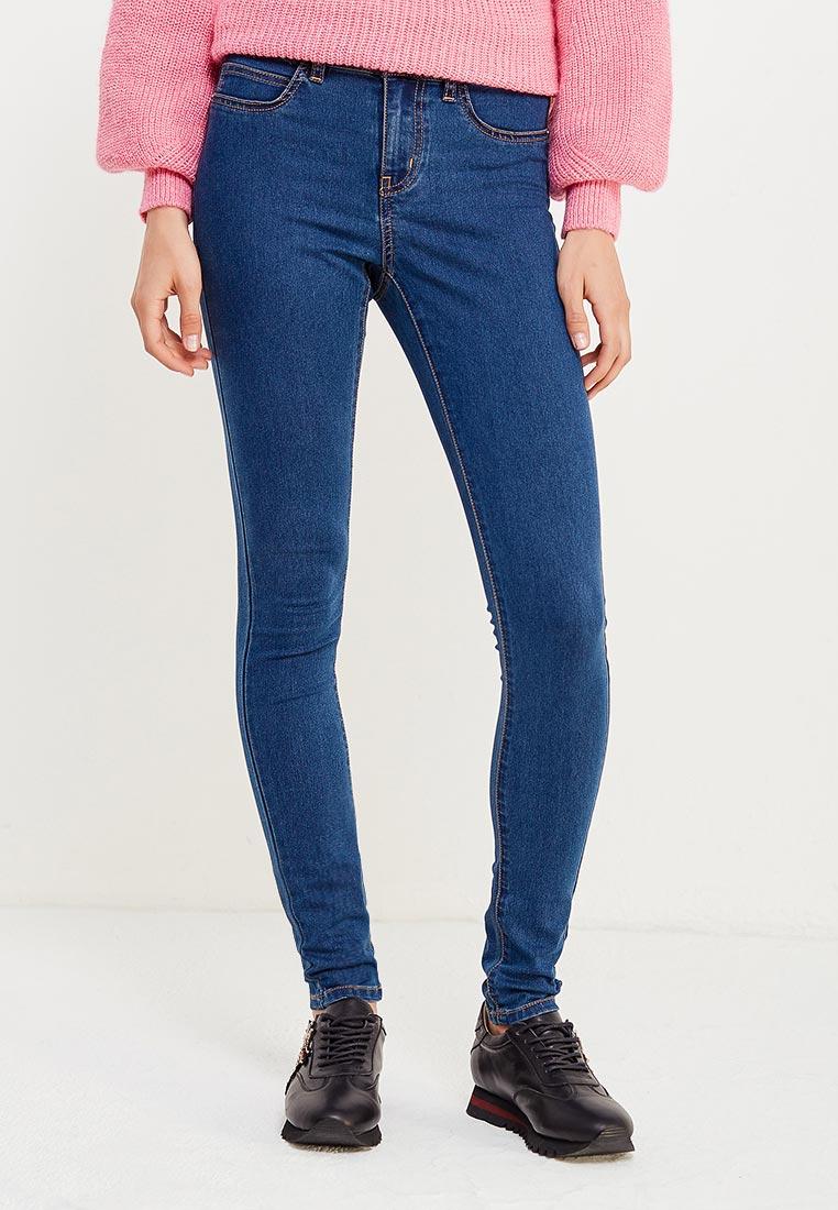 Зауженные джинсы Noisy May 27000328