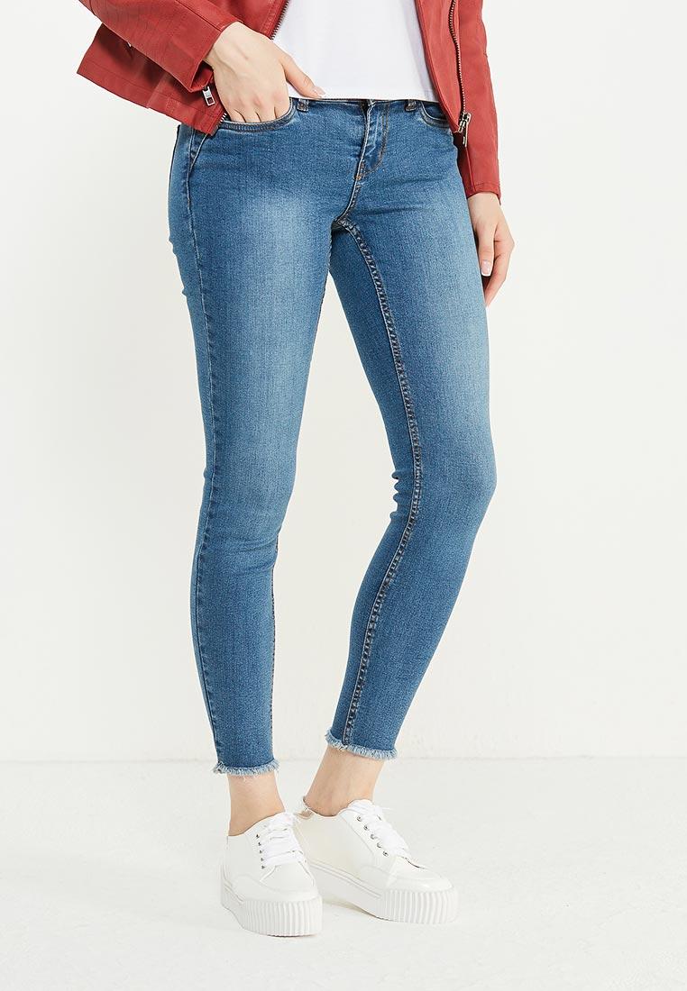 Зауженные джинсы Noisy May 10181852