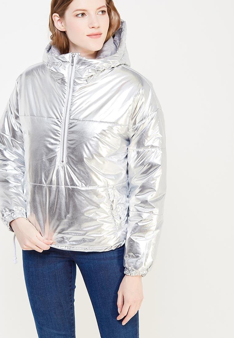 Куртка Noisy May 27000023
