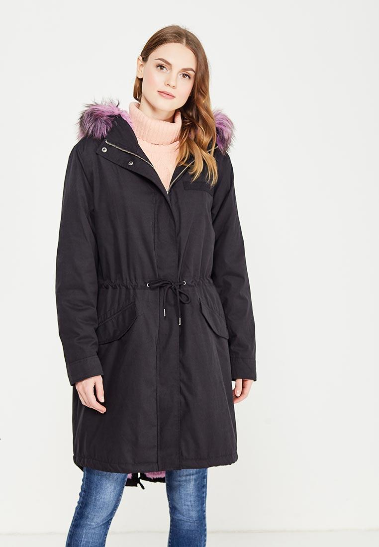 Утепленная куртка Noisy May 27000335
