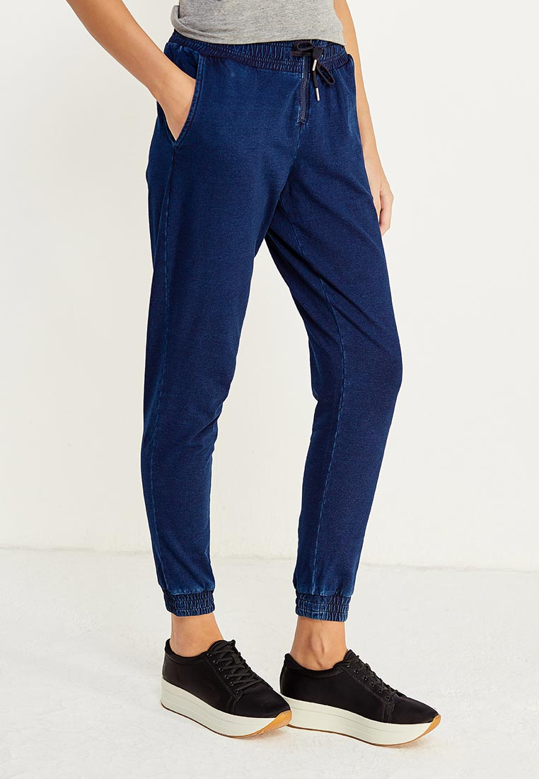 Женские спортивные брюки Noisy May 27000682