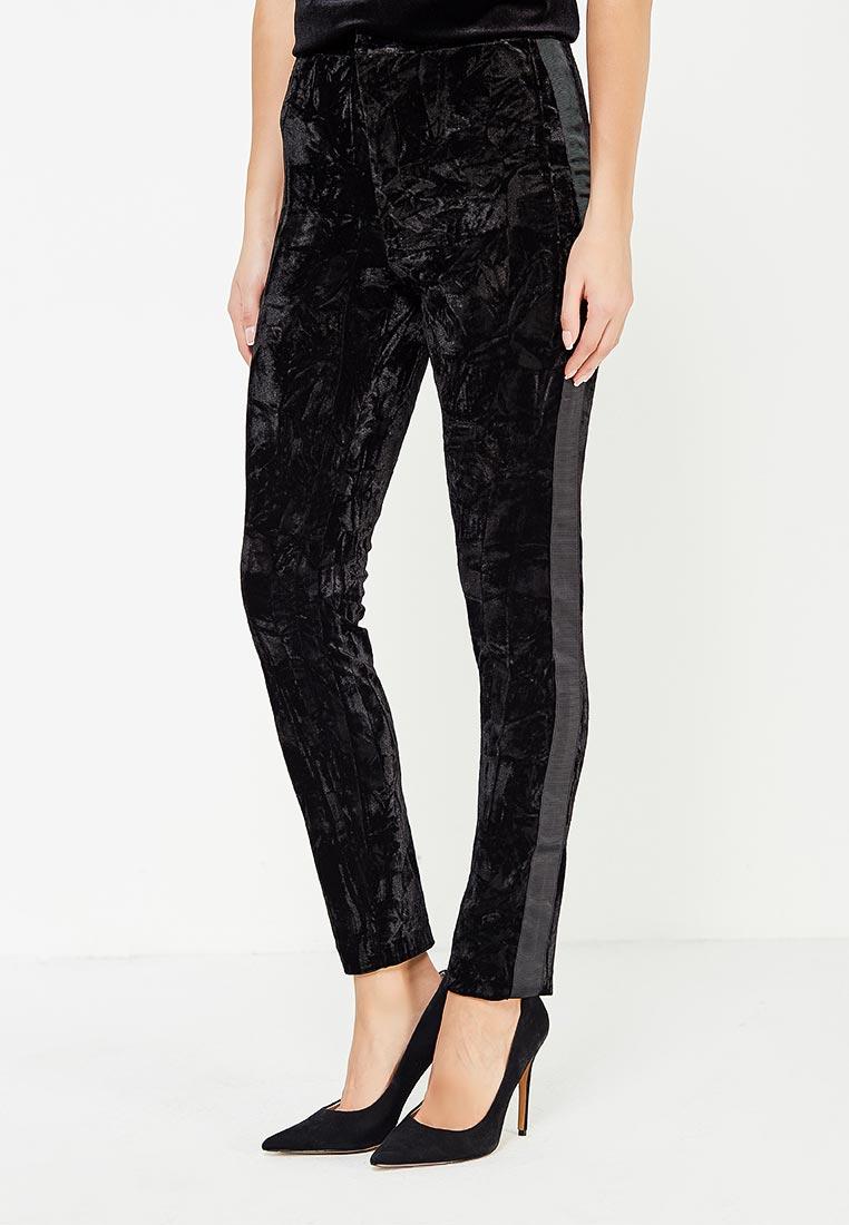 Женские зауженные брюки Noisy May 27000180