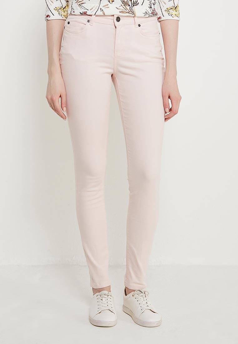 Зауженные джинсы Noisy May 27001360