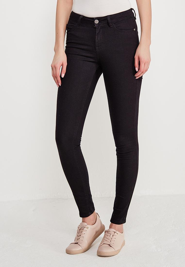Зауженные джинсы Noisy May 27001415