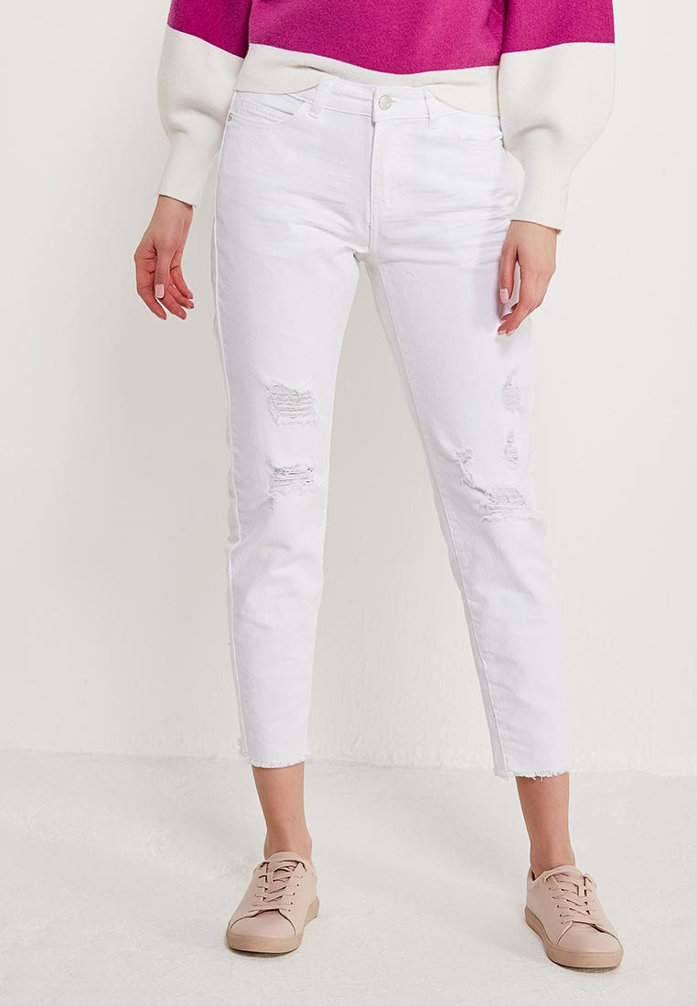 Зауженные джинсы Noisy May 27001470