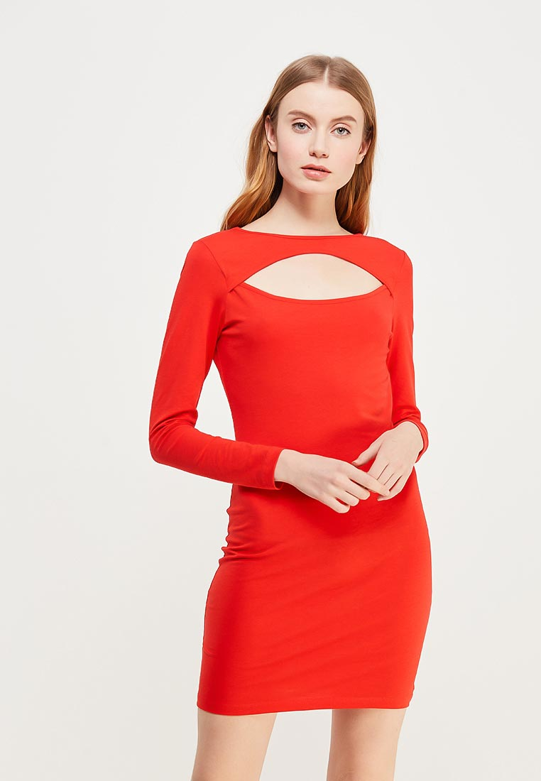 Платье Noisy May 27001845