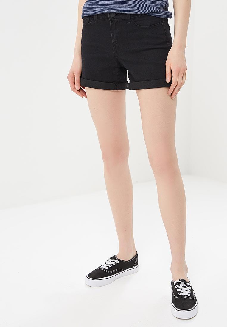 Женские джинсовые шорты Noisy May 27001881