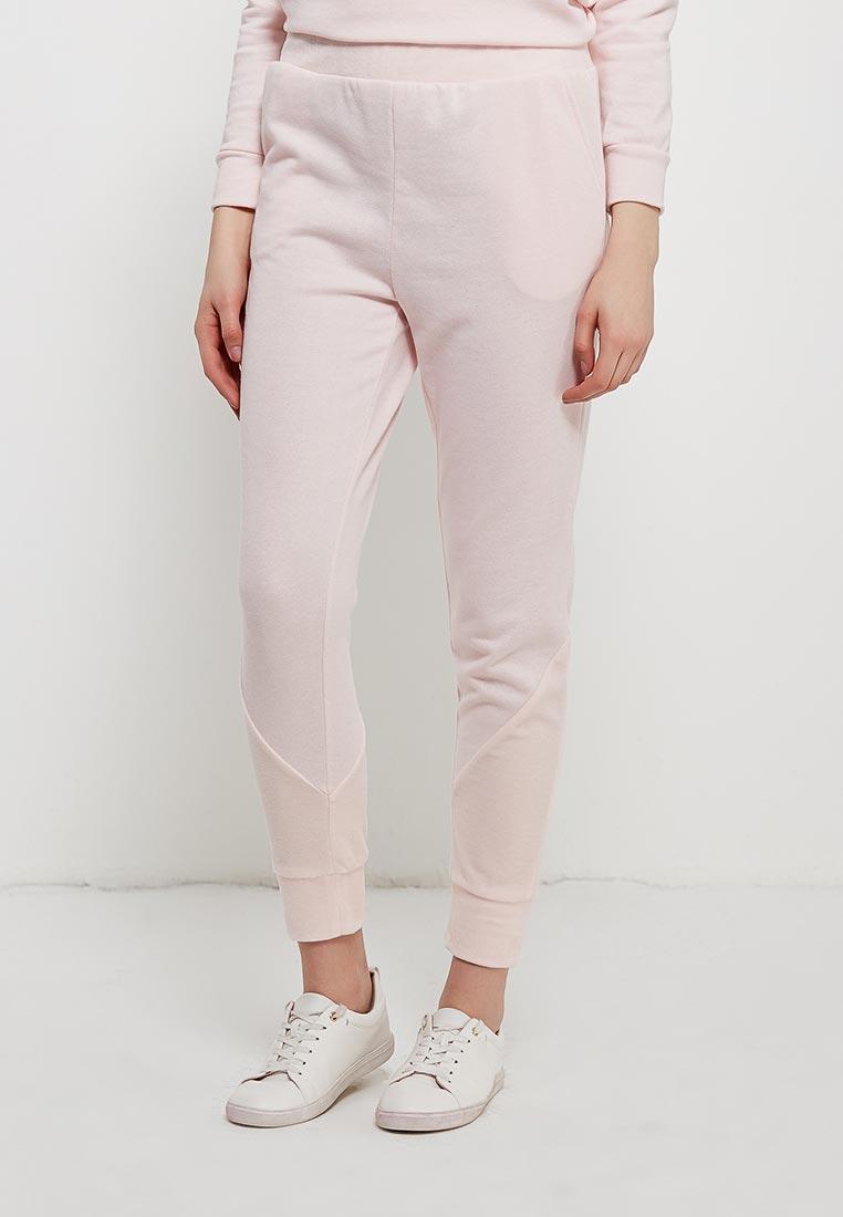Женские спортивные брюки Noisy May 27000308