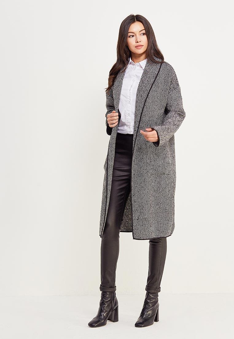 Женские пальто Noisy May 27000882