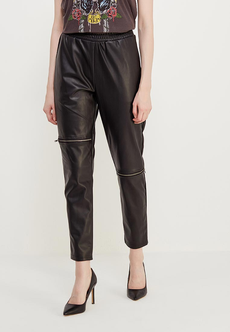 Женские зауженные брюки Noisy May 27000129