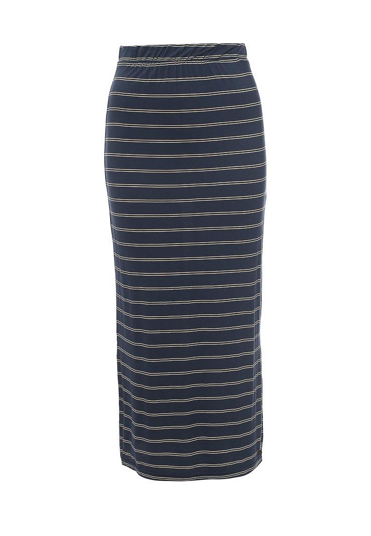 Узкая юбка Numph 7217103