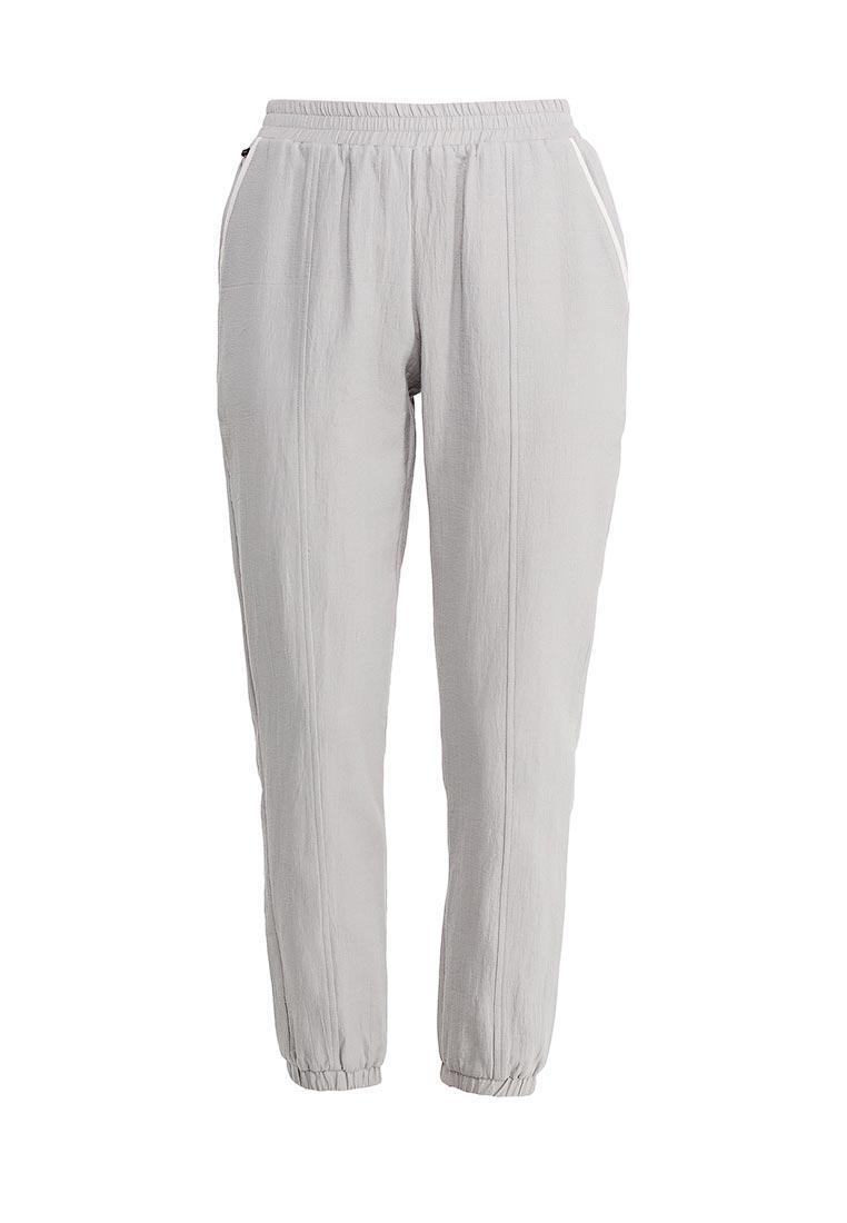 Женские спортивные брюки Numph 7217603