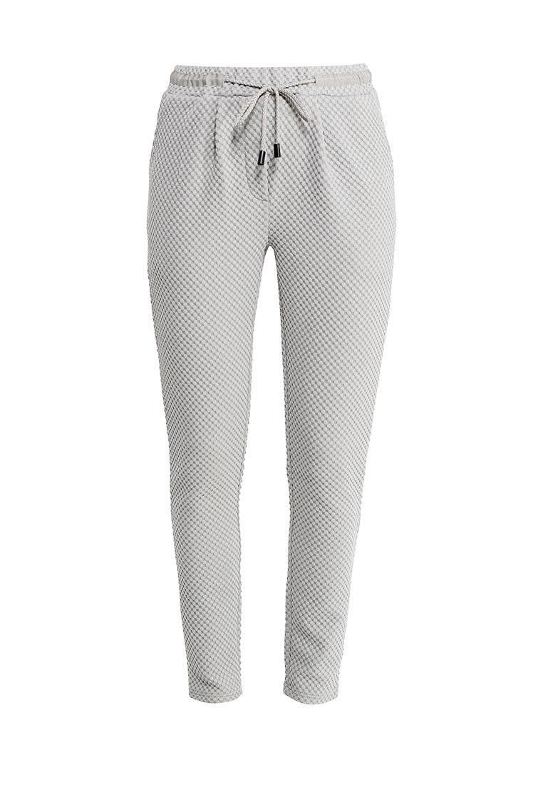 Женские спортивные брюки Numph 7217621