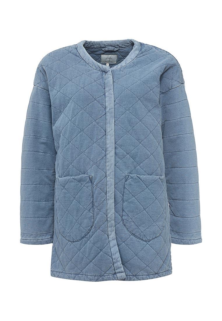 Куртка Numph 7217911