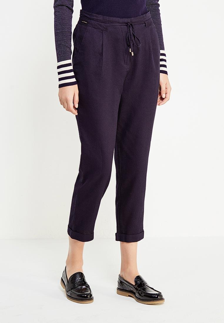 Женские зауженные брюки Numph 7417605