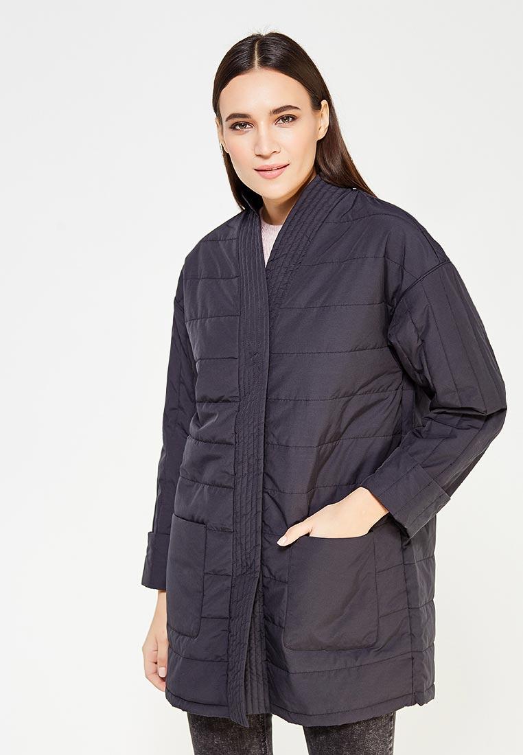 Куртка Numph 7417903