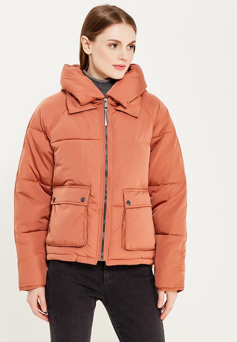 Куртка Numph 7517911