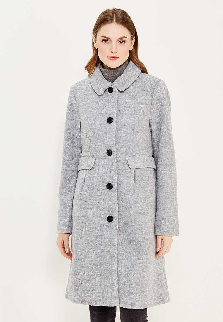 Женские пальто Numph 7517907