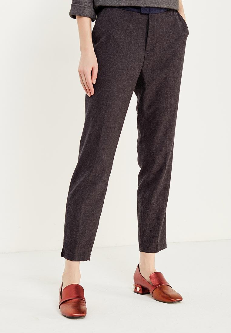 Женские зауженные брюки Numph 7517616