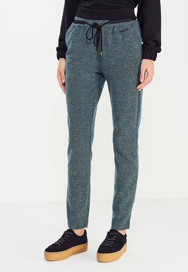 Женские зауженные брюки Numph 7517617