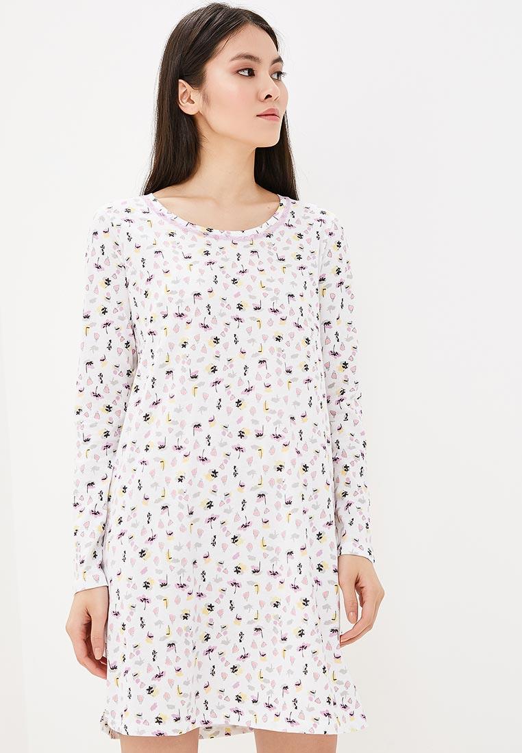 Ночная сорочка NYMOS 5044876