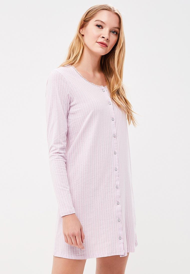 Ночная сорочка NYMOS 5044921