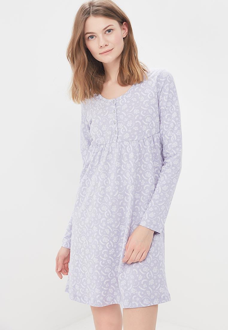 Ночная сорочка NYMOS 5045205