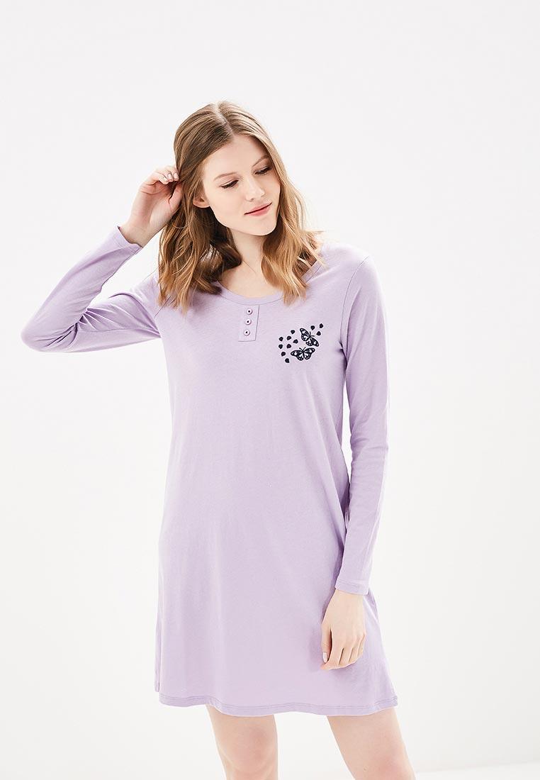Ночная сорочка NYMOS 5049276