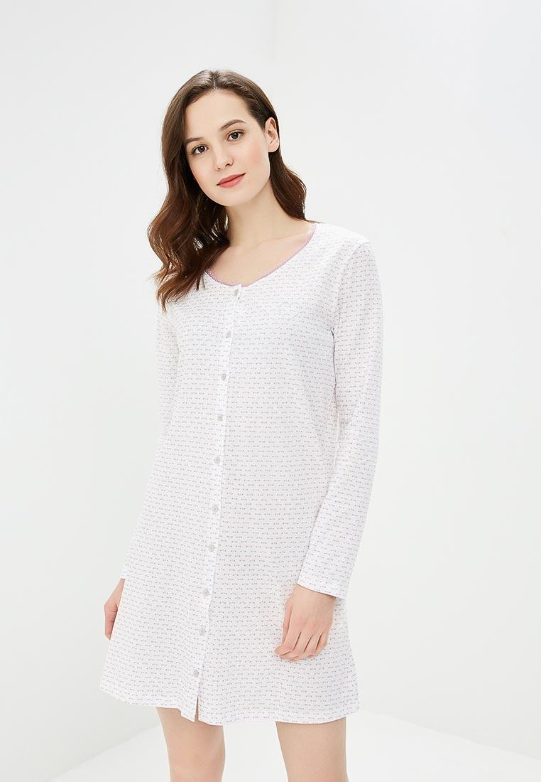 Ночная сорочка NYMOS 5049356
