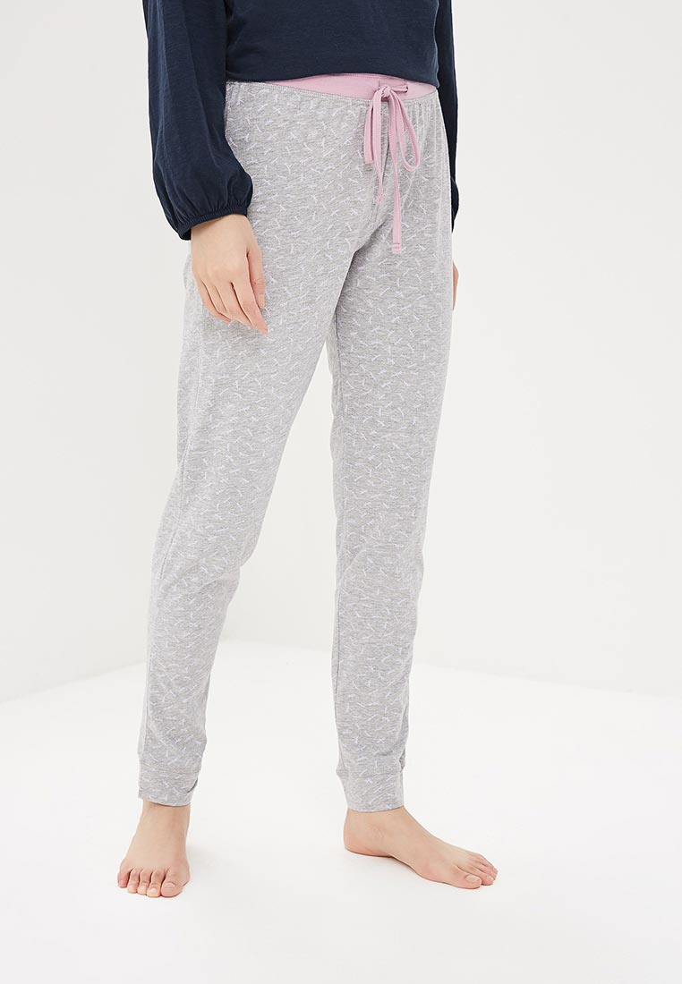 Женские домашние брюки NYMOS 5044951