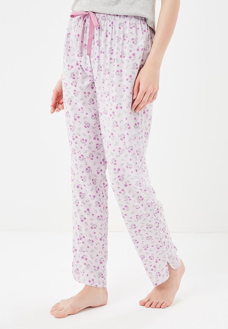 Женские домашние брюки NYMOS 5045564