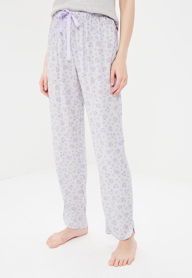 Женские домашние брюки NYMOS 5045569