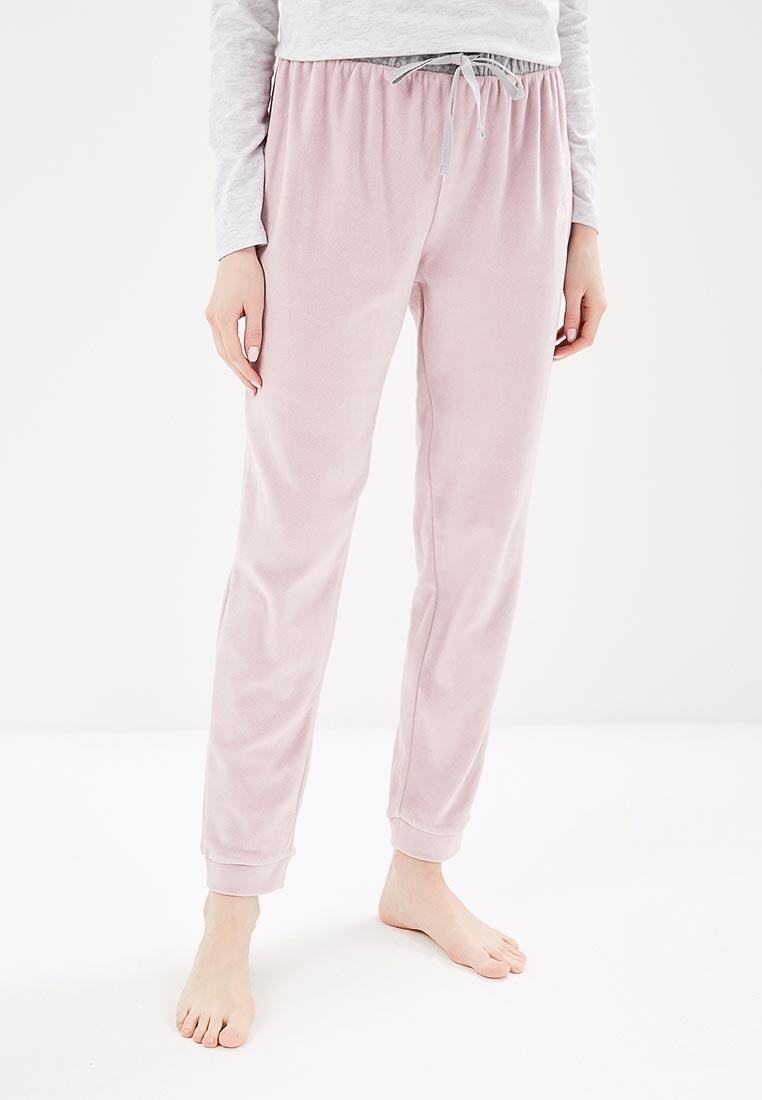Женские домашние брюки NYMOS 5046291