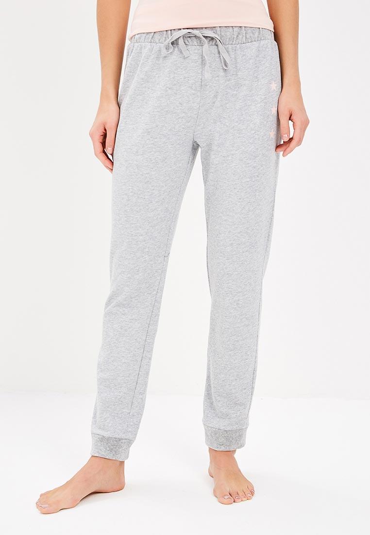 Женские домашние брюки NYMOS 5046301