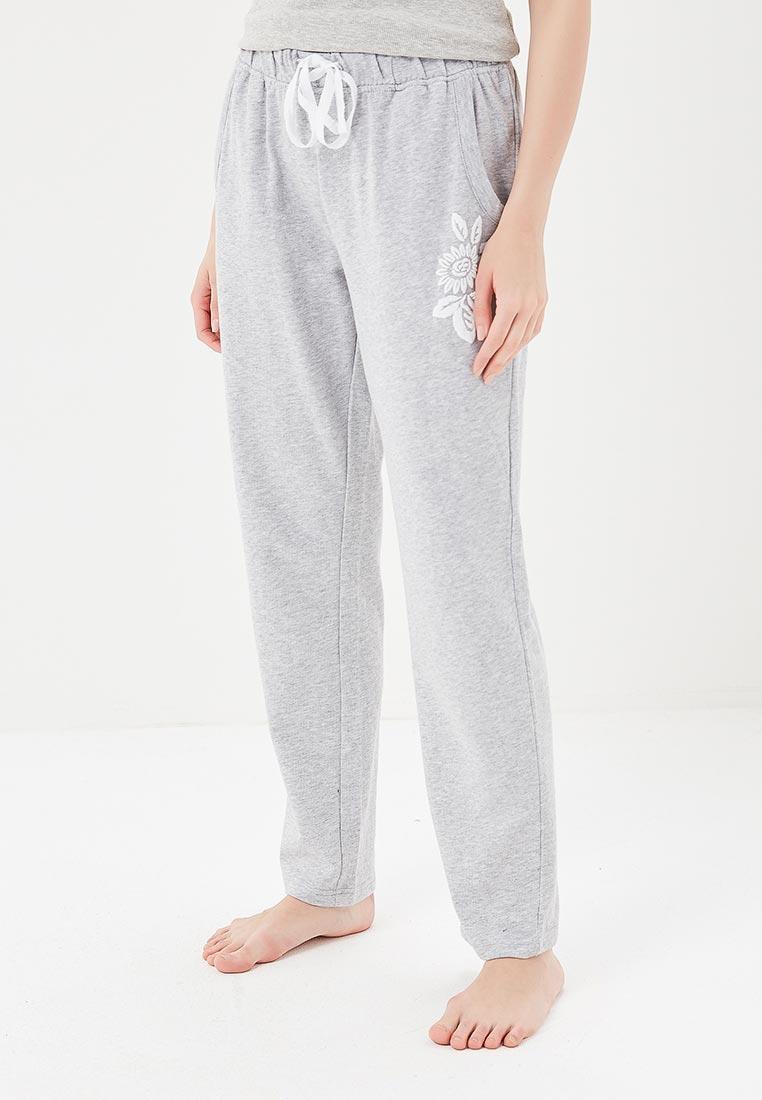 Женские домашние брюки NYMOS 5046321