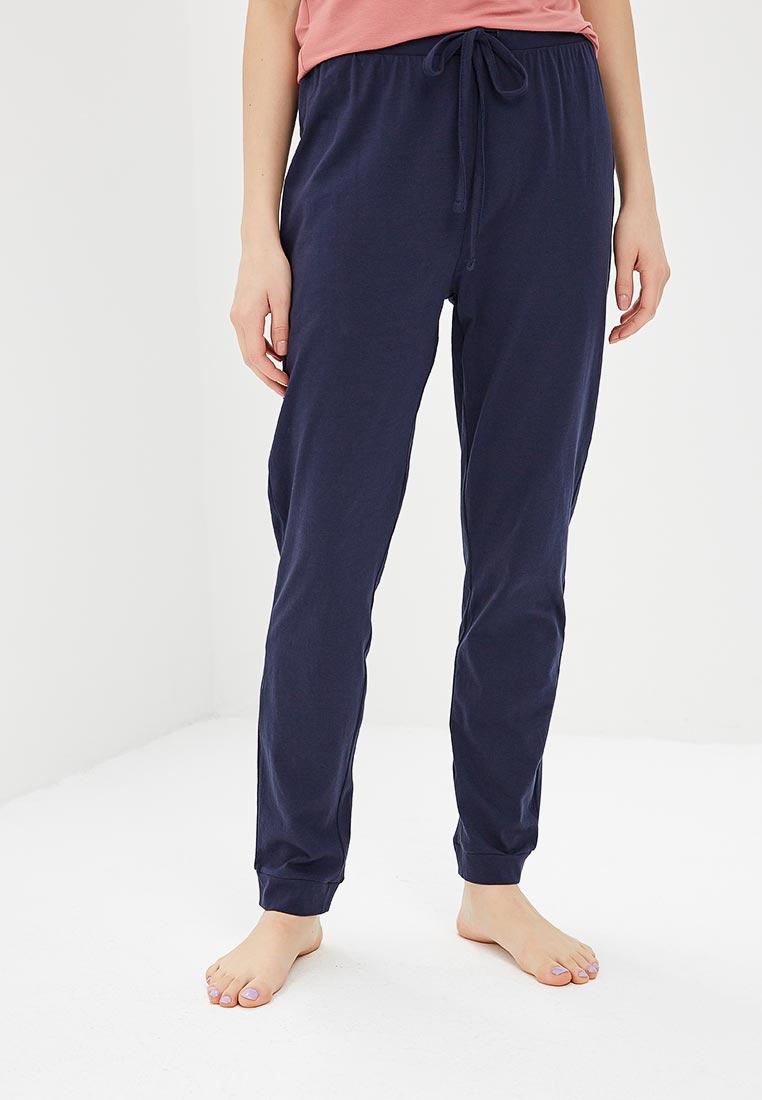 Женские домашние брюки NYMOS 5048459