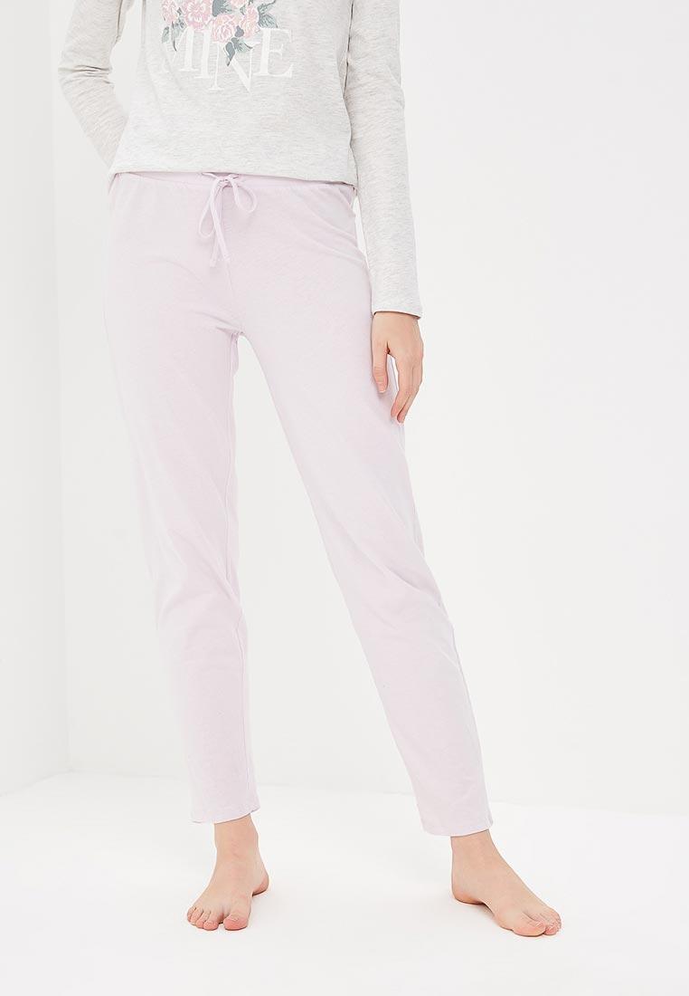 Женское белье и одежда для дома NYMOS 5044956