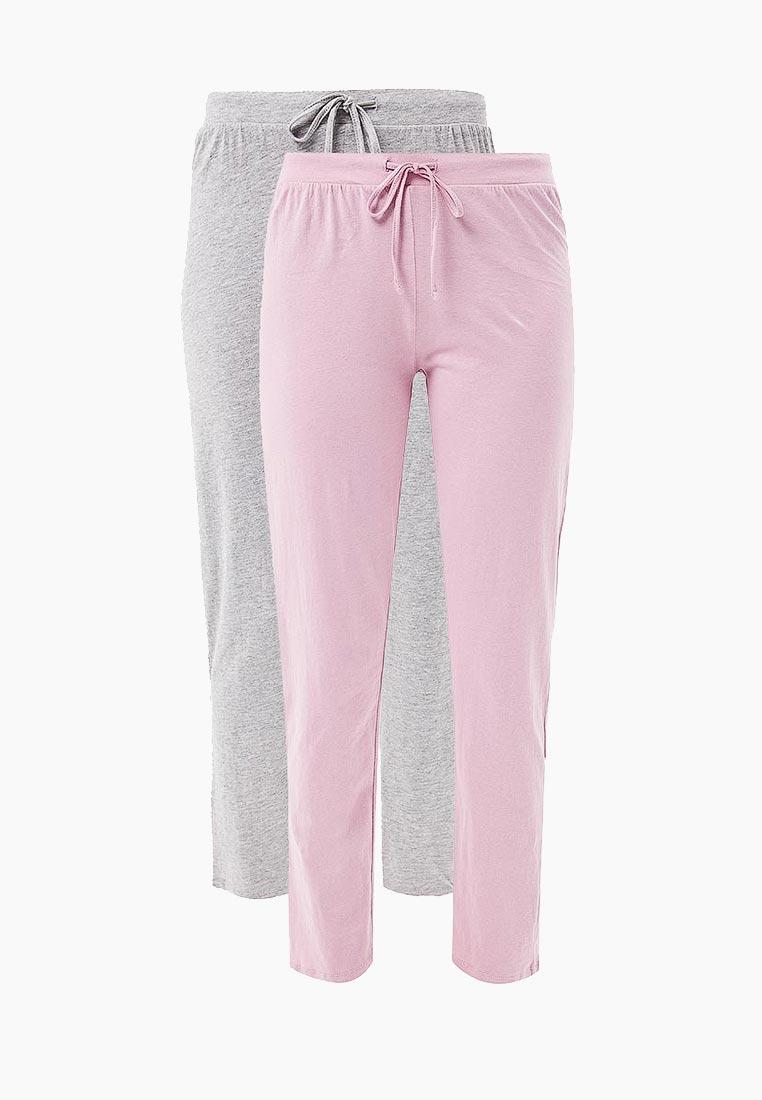 Женское белье и одежда для дома NYMOS 5044961