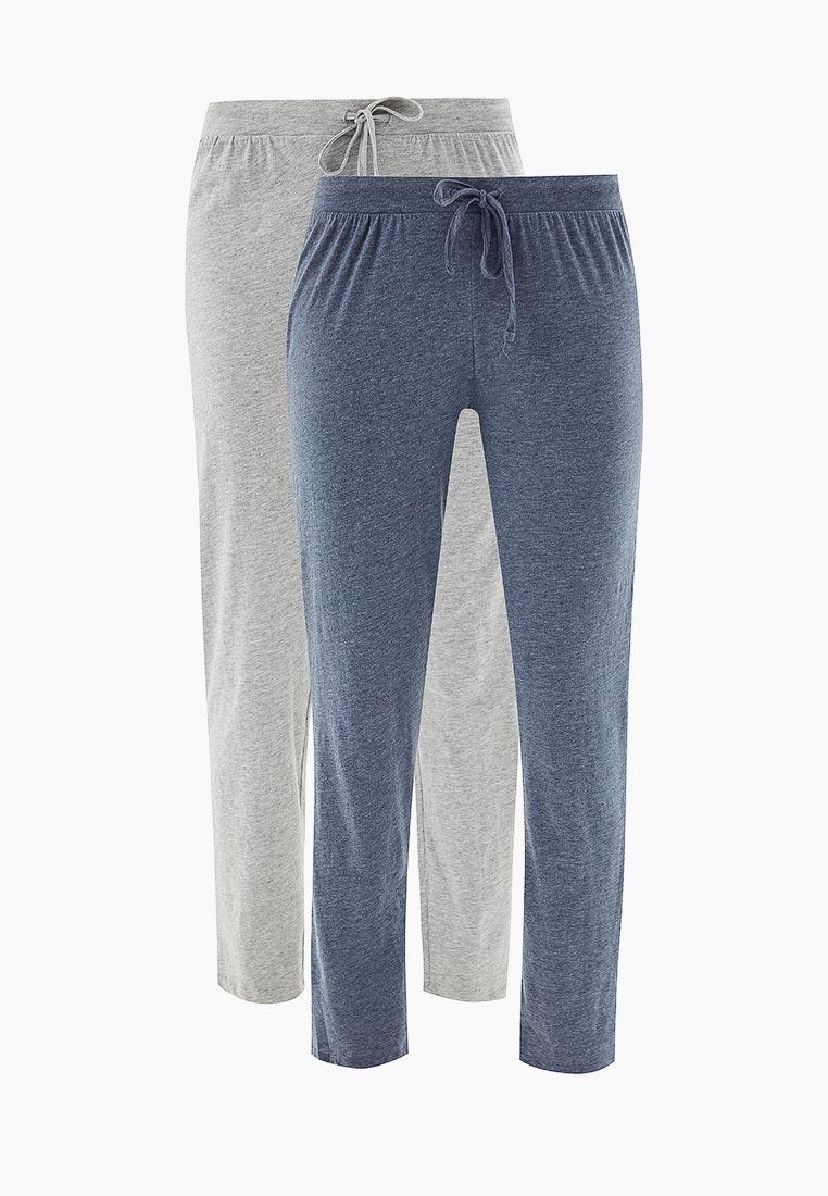 Женское белье и одежда для дома NYMOS 5047611